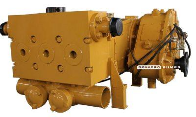 DPC-TBW-450-01